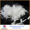 Good Dispersion High Toughness High Strength Geo Fiber