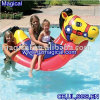 Kids Inflatable Water Seasaw in Durable Material (MIC-514)
