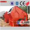 Large Capacity Impact Crusher for Sale