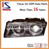 Auto Car Vehicle Parts Head Lamp for BMW 7 Series E38 ′98-′02