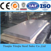 Manufacture Cold and Hot Rolled Stainless Steel Plate (201 304 321 316L 310S 904L)
