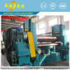 Cone Roll Bending Machine
