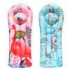 Unicorn Float Float Float Foreign Trade PVC Buoyancy Board Water Swimming Paddle Inflatable Children Surfboard
