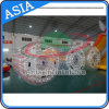 Transparent Inflatable Floating Water Roller Ball