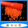 PVC Plastic Granules/PVC Powder Resin/Soft PVC