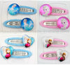 Frozen Hair Accessories Hair Clip for Kids