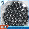 AISI 52100 Stainless Roller Bearing Carbon Steel Ball