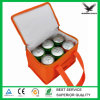Aluminium Foil Beer Cooler Bag Zero Degrees Inner Cool