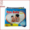Own Brand Disposable Sleepy Baby Diaper for Wholesale Africa