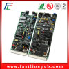 SMT PCBA PCB Assembly with Fr4 Material
