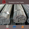 Hot Rolled Ss304 Stainless Steel Round Bar (CZ-R23)