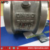 Stainless Steel Wafer Type Single Disc Swing Check Valve