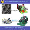 Factory Price Automatic Cold Heading and Threading Rolling Machine Screw Making Machine Screw Nail Making Machine