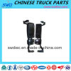 Rear View Mirror for Sinotruck HOWO Truck Spare Part (Wg1642770003)