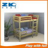 Modern Bunk Wooden Children Beds, Kids Bedroom Furniture