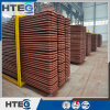 Cheap Good Quality Snake Seamless Tube Superheater for Heating Exchanger