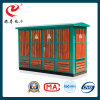 Dwf-12/24 Compact Transformer Substation Combined Type Substation