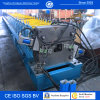 Downspout Downpipe Rainspout Roll Forming Machine