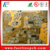 OSP Surface Finishing Multilayer PCB Board