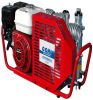 Scba Air Compressor / Compressor Air / 300bar Air Compressor