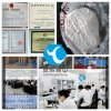 99.5% Purity Tadalafil Citrate Pharmaceutical Raw Steroids CAS 171596-29-5
