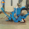 Floor/Road/Concrete Surface Shot Blasting Machines