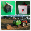 Stable Performance Durable Best Wholesale Tractor Mounted Mini Hay Baler