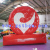 Advertising Inflatable Model/Outdoor Customized Design Inflatable Model