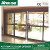 Ahouse Sliding Door Opener/Glass Sliding Door (OA)