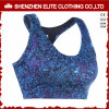 New Design Dri Fit Sublimation Sports Bra