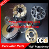 Crawler Excavator Hydraulic Parts K3V63dt Main Pump Repair Kits