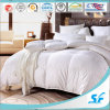 8.5 Tog Goose Down Comforter for Winter