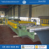 ISO Customized Sandwich Panel Forming Line