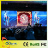 Indoor Full Color Concert Even Stage Show P16 Mesh LED Display