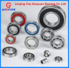 SGS Certified Deep Groove Ball Bearing (6209)
