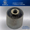 High Quality Control Arm Bushing/Suspension Bushing 2113332914 From China Fit for Mercedesbenz W211