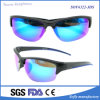 Factory Supply Tinted Lens Polarized Eyewear with Your Own Logo