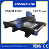 CE Support Stone Cutting Carving Engraving Machine with Heavy Duty