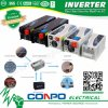 Psw7 Series Pure Sine Inveter Built-in AC (Inverter Charger Family)