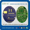Fan Remote Control PCB Board From China Supplier with 15 Years Experience