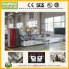 2016 New! Aluminum Window Door Machine, Aluminum Window Double Head Cutting Saw Machine