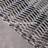 Mesh Belt for Metal Hot Treatment Equipment