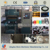 Automatic Rubber O Ring Seals and Gasket Vulcanizing Press Machine