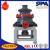 Sbm Hot Selling High Quality Hcs90 Crushing Plant, Hydraulic Cone Crusher Price