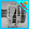 Auto Car Generator Alternator for Land Rover Discovery Yle500400 Yle500390