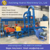 Waste Tire Recycling Rubber Grinding Machine/Rubber Pulverizer