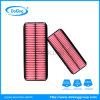 Wholesale Air Filter 16546-MP100 for Luxgen