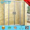 Factory Price Alumium Frame Big Size Shower Door for Bathroom (B8816)