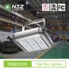 explosion proof LED high bay lighting for European market