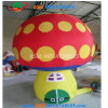Giant Inflatable Mushroom for Promotion, Inflatable Vegetable for Adversing